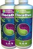 Flora DUO