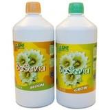 Bio Sevia