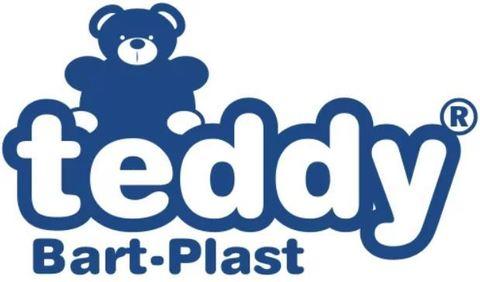 Коляски Bart-plast