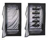 Dark Dryer