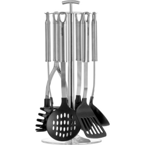 Nadoba, Кухонные инструменты купить