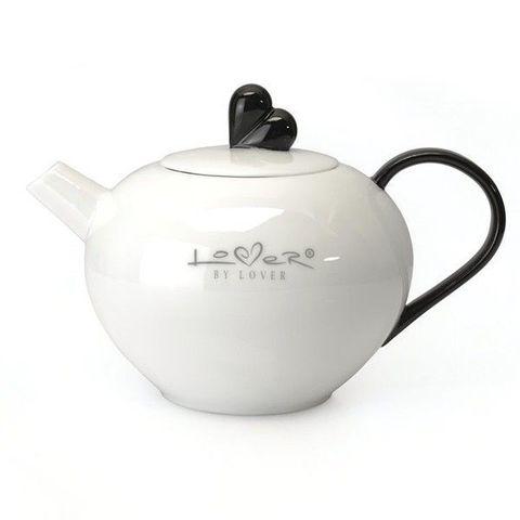 BergHOFF, Посуда для чая и кофе купить