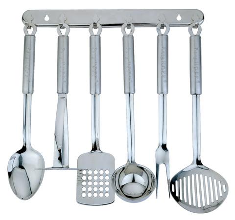 BergHOFF, Аксессуары и инструменты для кухни купить