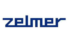 Zelmer