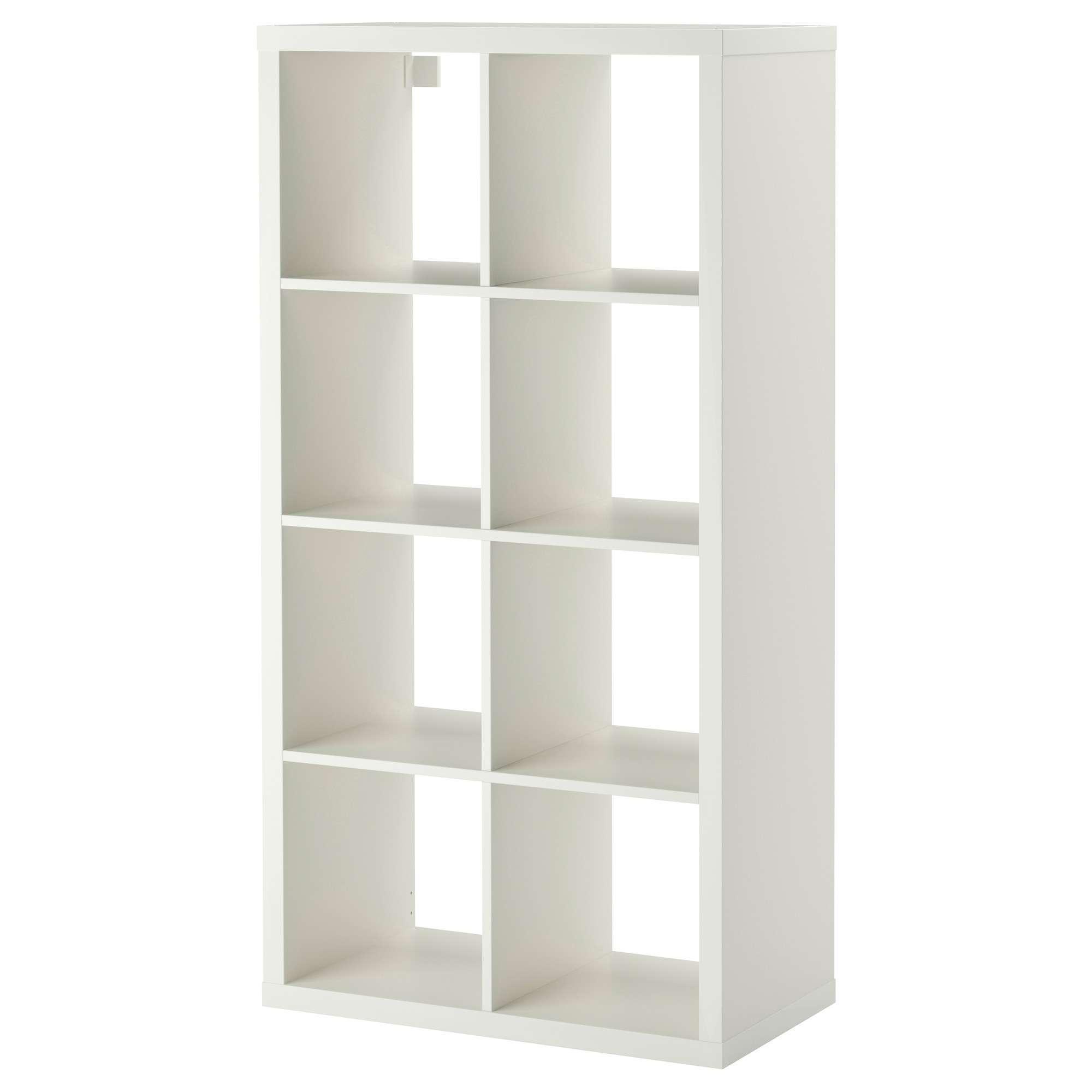 купить Ikea в алматы интернет магазин икеа цена Homeart Shopkz