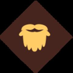 Для бороды