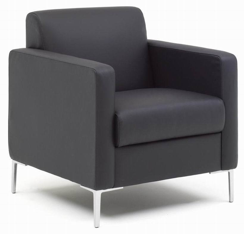 Кресла для ожидания