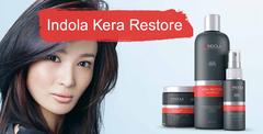 medium_Indola_Kera_Restore___1_.jpg