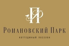 Участки от 38 000 руб/сот