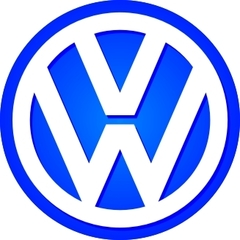 Чехлы на Volkswagen T4, T5