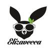 Elizavecca (Елизавекка)