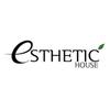 Esthetic House (Эстетик Хаус)
