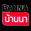Banna (Банна)