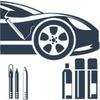 Окраска и ремонт кузова