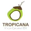 Tropicana (Тропикана)
