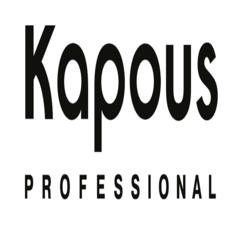 medium_kaaral-kosmetika-3volos-otzyivyi-18_1_.jpg
