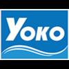 Yoko (Йоко)