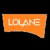 Lolane (Лолэйн)