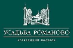 Участки от 19 000 руб/сот