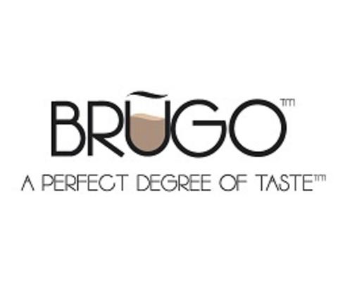 Brugo