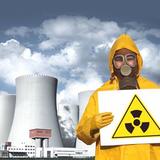 Дозиметры радиации