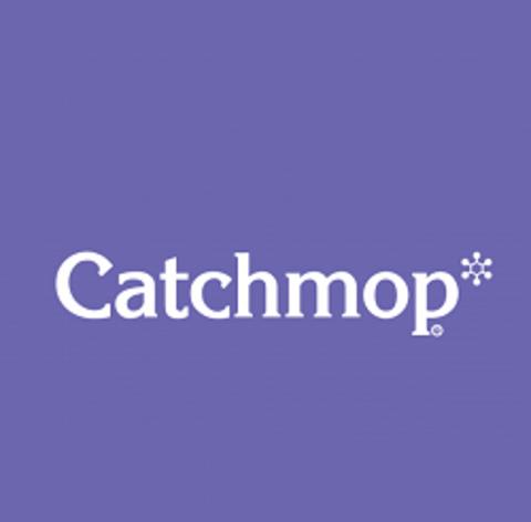 Catchmop