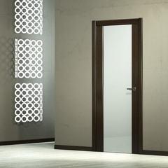 Ульяновские шпонированные двери