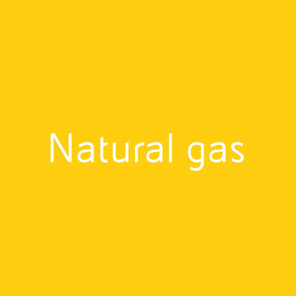 Стационарные газовые двигатели
