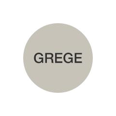 Materia Grey Grege - Серо-бежевые оттенки