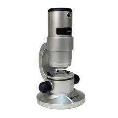 Цифровые микроскопы