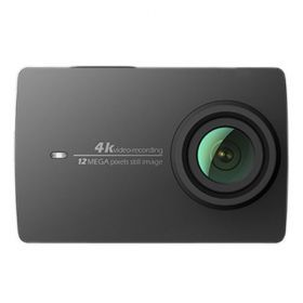 Экшн-камеры Xiaomi YI