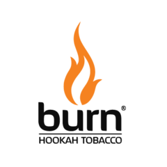 Burn/BlackBurn