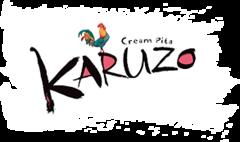 Karuzo