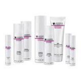 Sensitive skin - Линия для чувствительной кожи