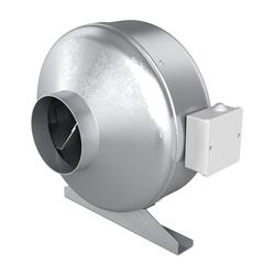 Канальные круглые вентиляторы Mars GDF
