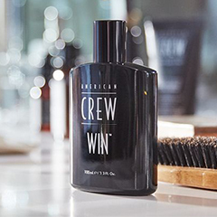 American Crew Fragrance - Парфюмерия
