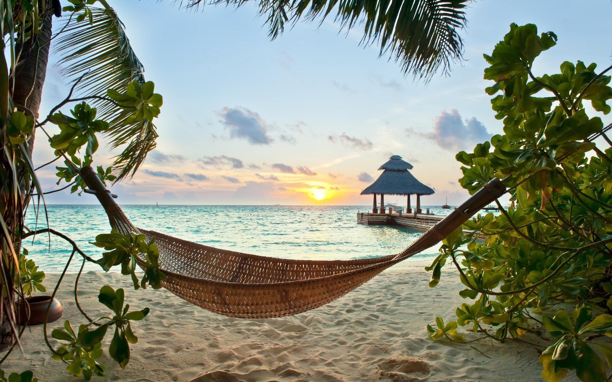Для отдыха и путешествий