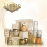 Liquid Gold - Для нормальной, комбинированной, сухой и увядающей кожи