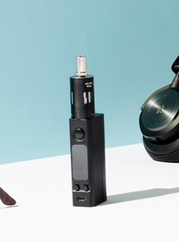 Электронные сигареты калуга купить табак индия оптом