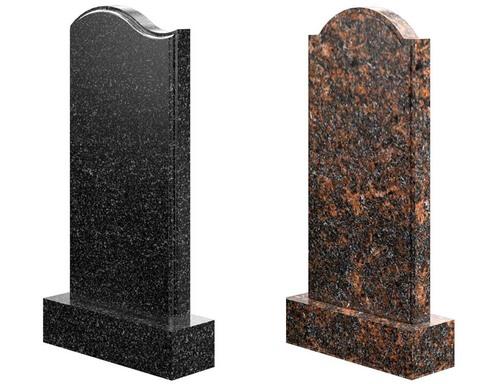 Памятники недорого москва заказать изготовление памятников кандалакша