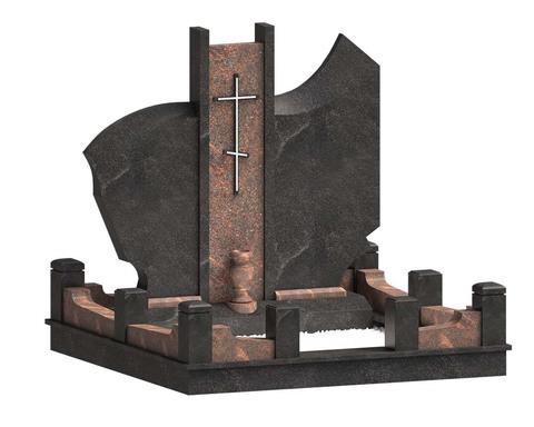 Заказать памятник москва цены памятник из гранита на двоих 3д