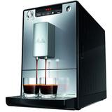 Зерновые кофемашины