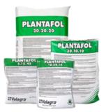 Valagro Plantafol - Дополнительное питание. Италия