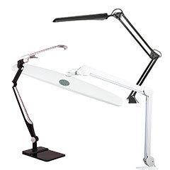 Косметологические лампы