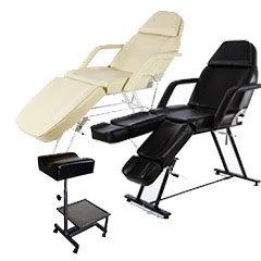 Педикюрные кресла, подставки