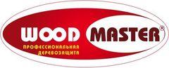 Woodmaster / Вудмастер