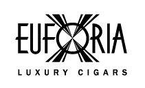 Euforia Nicaraguan Luxury Cigars