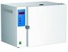 Воздушные стерилизаторы (сухожаровые шкафы)