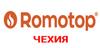 Romotop, фото 30, цена