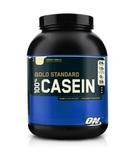 Казеиновый протеин (казеин)